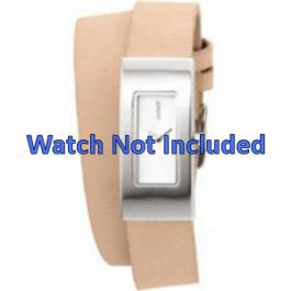 DKNY Horlogeband NY-3034