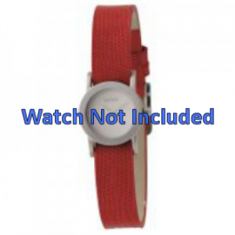 DKNY Horlogeband NY-3067