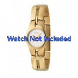 DKNY Horlogeband NY-3075