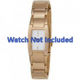 DKNY Horlogeband NY-3077