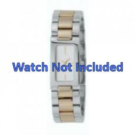 DKNY Horlogeband NY-3084