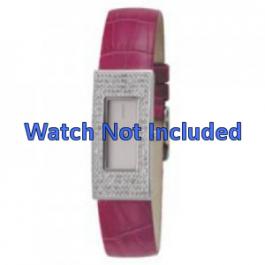 DKNY Horlogeband NY-3091