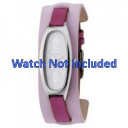 DKNY Horlogeband NY-3093