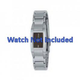 DKNY Horlogeband NY-3121