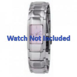DKNY Horlogeband NY-3134