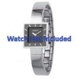 DKNY Horlogeband NY-3195