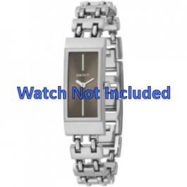 DKNY Horlogeband NY-3226
