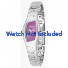 DKNY Horlogeband NY-3256