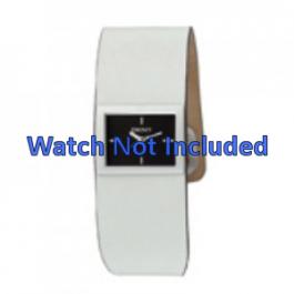DKNY Horlogeband NY-3279