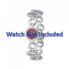 DKNY Horlogeband NY-3359