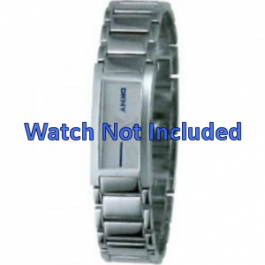 DKNY Horlogeband NY-3375