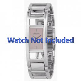DKNY Horlogeband NY-3378
