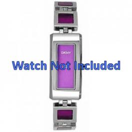 DKNY Horlogeband NY-3390