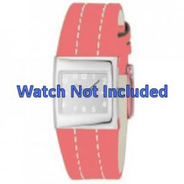 DKNY Horlogeband NY-3402
