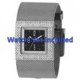 DKNY Horlogeband NY-3403
