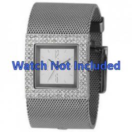 DKNY Horlogeband NY-3404