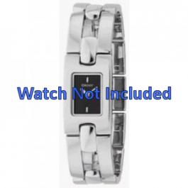 DKNY Horlogeband NY-3416