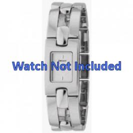 DKNY Horlogeband NY-3417