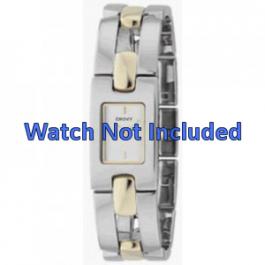 DKNY Horlogeband NY-3418