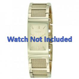 DKNY Horlogeband NY-3752