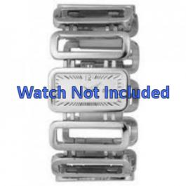 DKNY Horlogeband NY-3788