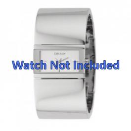 DKNY Horlogeband NY-3795