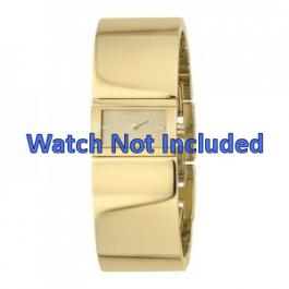 DKNY Horlogeband NY-3798