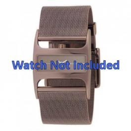 DKNY Horlogeband NY-3853