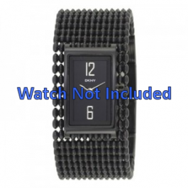 DKNY Horlogeband NY-3874