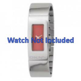 DKNY Horlogeband NY-4072
