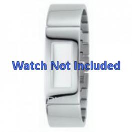 DKNY Horlogeband NY-4085