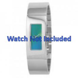 DKNY Horlogeband NY-4086