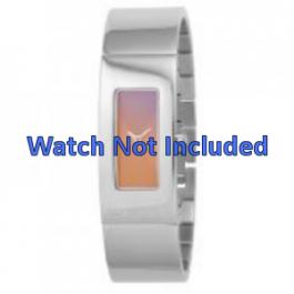 DKNY Horlogeband NY-4087