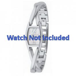 DKNY Horlogeband NY-4284