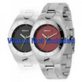 DKNY Horlogeband NY-5026