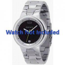 DKNY Horlogeband NY-5031