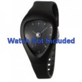 DKNY Horlogeband NY-7010