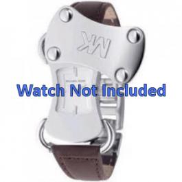 Michael Kors Horlogeband MK-2118
