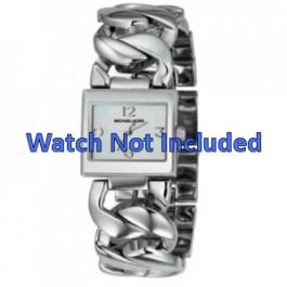 Michael Kors Horlogeband MK-3023