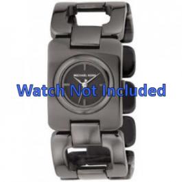 Michael Kors Horlogeband MK-3067