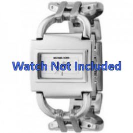 Michael Kors Horlogeband MK-3070