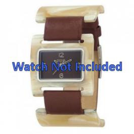 Michael Kors Horlogeband MK-4001