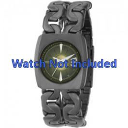 Fossil horlogeband JR9276