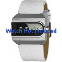 Fossil horlogeband JR9308