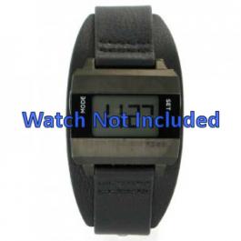 Fossil horlogeband JR9348