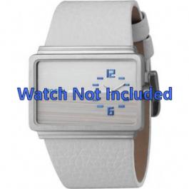 Fossil horlogeband JR9445