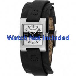 Fossil horlogeband JR9514
