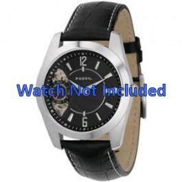 Fossil horlogeband ME1002
