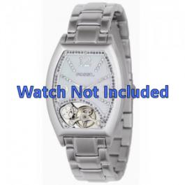 Fossil horlogeband ME1021