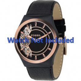 Fossil horlogeband ME1037